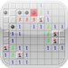 MineSweeper HD Free