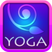 YOGA Free: 250 Poses & Yoga Classes