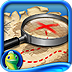 iPhone/iPadアプリ「Adventure Chronicles: The Search for Lost Treasure HD (Full)」のアイコン