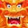 Dragon Mania Pop Adventure MX
