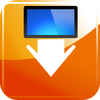 George Young - Video Downloader Super Premium ++ VDownload. artwork